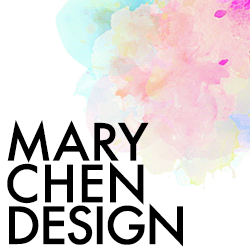 Mary Chen Design